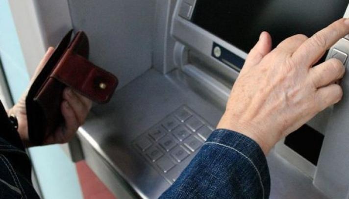 Δικαστήριο δικαίωσε 76χρονη θύμα κλοπής κάρτας ATM – Επιστράφηκε το ποσό
