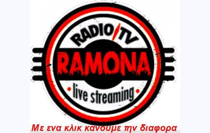 Ramona Radio TV