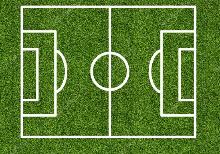 Υποβιβασμό ΠΑΟΚ και Ξάνθης εισηγείται η Επιτροπή Επαγγελματικού Αθλητισμού