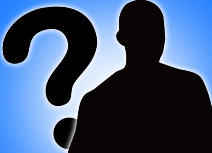 Ποιος δήμαρχος τα «πήρε» με την «πόρτα» από τον Περιφερειάρχη;