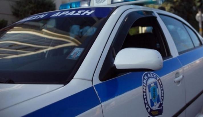 Κορονοϊός: Συνελήφθη ιδιοκτήτης φροντιστηρίου στα Ιωάννινα - Δεν τήρησε τα μέτρα