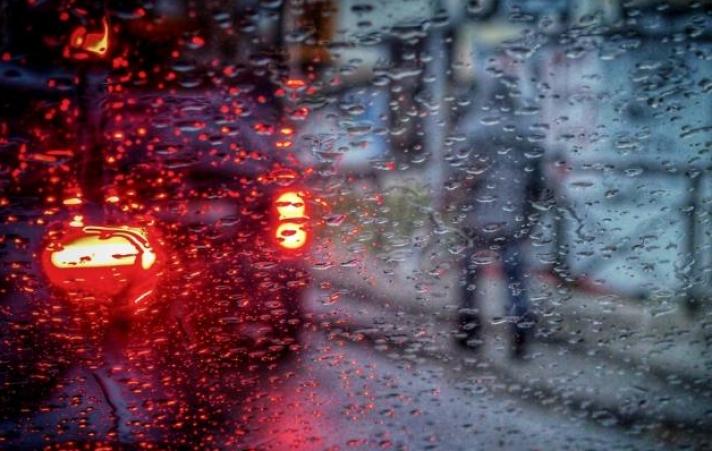 Επιμένει το τσουχτερό κρύο - Βροχές και δυνατοί άνεμοι την Πέμπτη