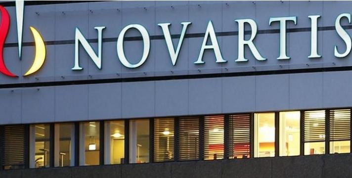 Σκάνδαλο Novartis: Στη ΓΑΔΑ και χωρίς κουκούλες, καταθέτουν οι δύο προστατευόμενοι μάρτυρε
