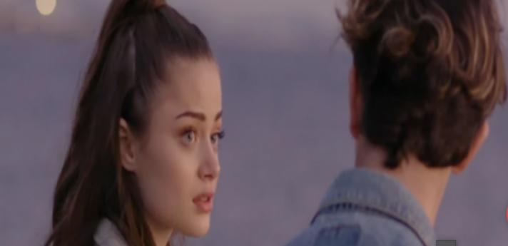 Eurovision 2020: Αυτό είναι το τραγούδι της Ελλάδας στον διαγωνισμό