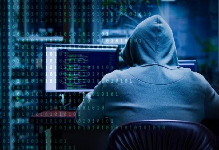 «Πέφτουν» μαζικά κυβερνητικές ιστοσελίδες