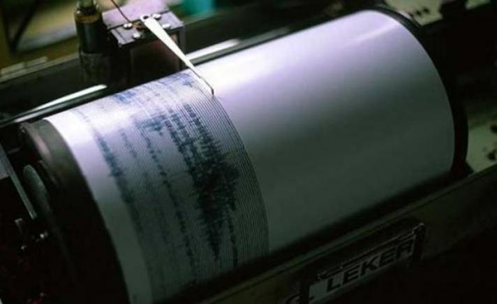 Σεισμός 4 Ρίχτερ στην Ακράτα
