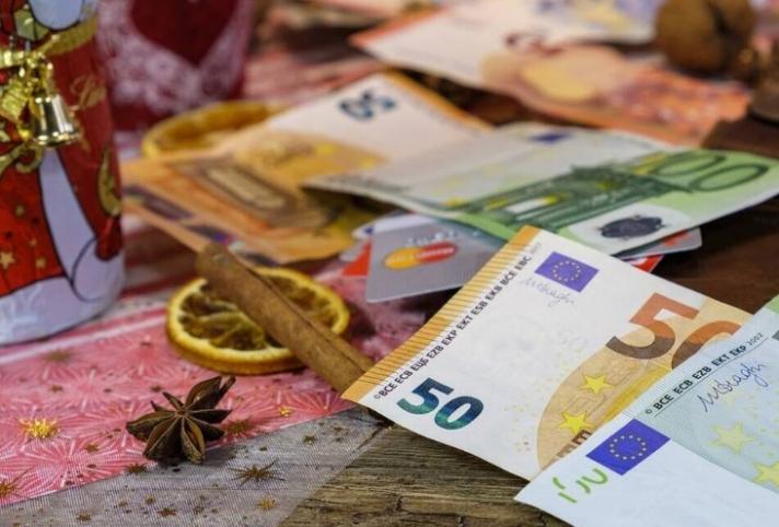 Συντάξεις Ιανουαρίου 2020: Νωρίτερα οι πληρωμές! Δείτε τις ημερομηνίες για όλα τα Ταμεία