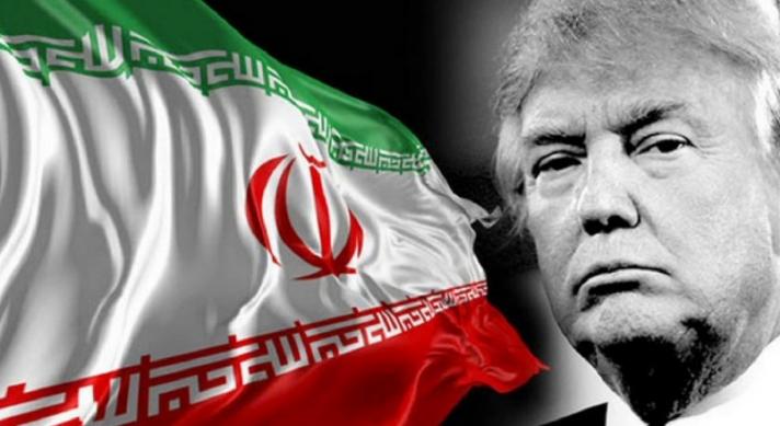 Ιρανός βουλευτής ανακοίνωσε αμοιβή 3 εκατομμυρίων δολαρίων σε «όποιον σκοτώσει τον Τραμπ»