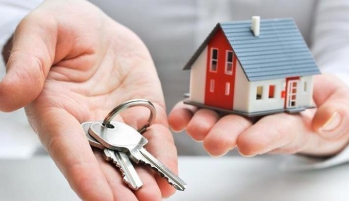 Προστασία πρώτης κατοικίας: Πόσοι δανειολήπτες έχουν αρχίσει τη διαδικασία αίτησης