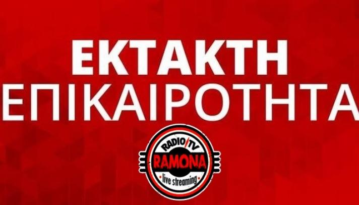 Μητσοτάκης: «Όχι» στην άρση του lockdown από την 1η Μαρτίου