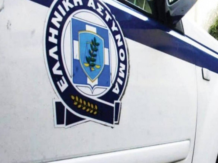 Άλλη μια σπείρα κλεφτών που δρούσε στο κέντρο της Αθήνας έπεσε στη «τσιμπίδα» της Ε.Λ.Α.Σ. (ΦΩΤΟ)