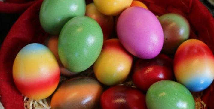 Όλα όσα πρέπει να ξέρετε για το Δώρο Πάσχα και τι ισχύει ειδικά φέτος