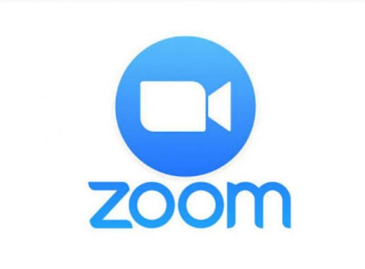 Η Google απαγορεύει τη χρήση της βιντεοπλατφόρμας Zoom για λόγους ασφαλείας. Η Zoom απαντά προσλαμβάνοντας τον Ελληνοαμερικανό πρώην επικεφαλής του Facebook...