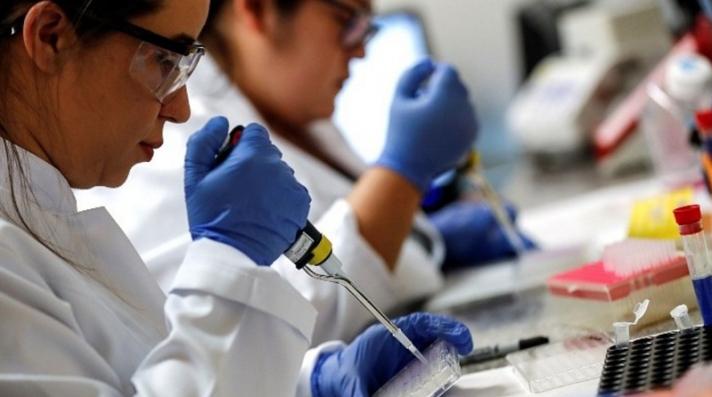 Κορωνοϊός: Ανάπτυξη μοριακών τεστ και τεστ αντισωμάτων από Έλληνες ερευνητές - Χαρτογράφηση των ιών