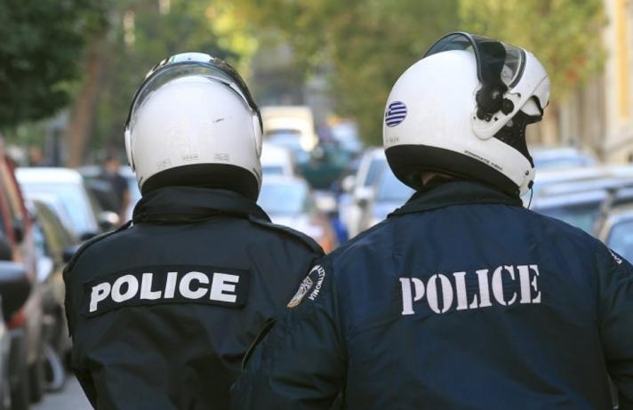 Περιστέρι: Συνελήφθη 62χρονος καθηγητής που κακοποιούσε μαθητή επί επτά χρόνια