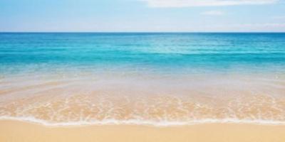 Θρίλερ σε παραλία της Φθιώτιδας με 5χρονο κοριτσάκι