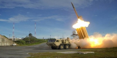 Πιονγκγιάνγκ: Κατηγορεί τις ΗΠΑ για «πυρηνικό εκβιασμό»