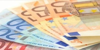 ΔΕΙΤΕ ΠΩΣ - Ρυθμίστε τα χρέη σας στους δήμους