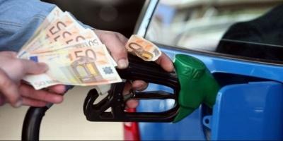 Από την Υποδιεύθυνση Οικονομικής Αστυνομίας Βορείου Ελλάδος συνελήφθησαν για λαθρεμπόριο υγρών καυσίμων