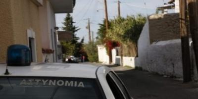 Σοκ στη Λάρισα: Αστυνομικός ασελγούσε σε ανήλικες αδελφές – Έβγαζε και φωτογραφίες