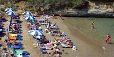 ΕΚΠΟΙΖΩ: Τα δικαιώματα των καταναλωτών στις οργανωμένες παραλίες