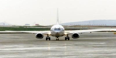 Σοκ στον αέρα: Επιβάτης αυνανίστηκε πάνω σε γυναίκα – Άγριος καβγάς στην πτήση