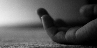 Κρήτη | Τη χτύπησε το ρεύμα και έπεσε νεκρή ενώ έκανε το μπάνιο της