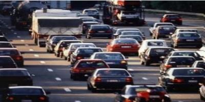 Τέλη κυκλοφορίας 2017: Έχεις αυτοκίνητο προ του 2010; Την πάτησες!