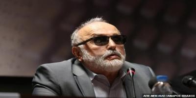 Νέα έκκληση Π. Κουρουμπλή προς ΠΝΟ για αναστολή της απεργίας μετά τη γραπτή δέσμευση του ΥΠΟΙΚ