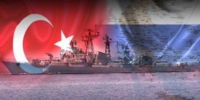ΕΓΓΡΑΦΑ – ΦΩΤΙΑ ΤΗΣ CIA ΓΙΑ ΕΛΛΑΔΑ – ΤΟΥΡΚΙΑ: Πιθανή σύγκρουση σε ελληνικό νησί !