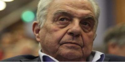 Φλαμπουράρης: Δεν χρειαζόμαστε άδεια από τους δανειστές για τις παροχές