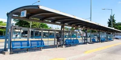 Επ΄αόριστον χωρίς λεωφορεία η Θεσσαλονίκη από αύριο