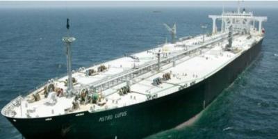 Απαραίτητο το απολυτήριο Γυμνασίου για τα πληρώματα των πλοίων