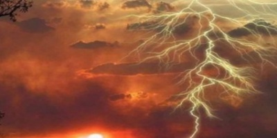 ΒΙΝΤΕΟ - Προειδοποίηση Σάκη Αρναούτογλου: Έρχεται νέο κύμα κακοκαιρίας το Σαββατοκύριακο