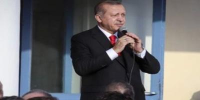 Δεν τον «συνέτισε» η επίσκεψη στην Αθήνα: Επικίνδυνη κλιμάκωση των προκλήσεων από Ερντογάν