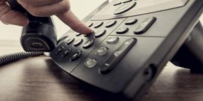Τέλος εποχής για παραδοσιακές τηλεφωνικές συνδέσεις