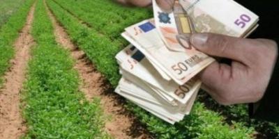 Γλιτώνουν το πρόστιμο στις τροποποιητικές δηλώσεις για τις επιδοτήσεις οι αγρότες