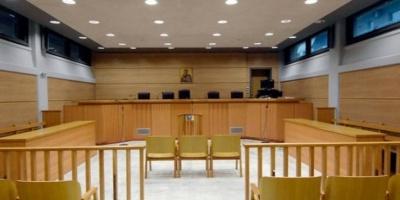 Κομοτηνή: Έκανε 2,5 χρόνια φυλακή γιατί η νύφη του τον κατηγόρησε άδικα για βιασμό