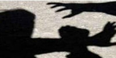 """Αιγάλεω: Πατέρας την """"έστησε"""" στον επίδοξο βιαστή της ανήλικης κόρης του"""