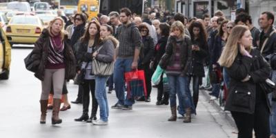 Τι αλλάζει στο Κοινωνικό Εισόδημα Αλληλεγγύης - Επεκτείνεται σε όλους τους Δήμους