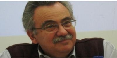 Δοξάστε τους !Απίστευτη δήλωση βουλευτή ΣΥΡΙΖΑ: Το 'κανένα σπίτι στα χέρια τραπεζίτη' ήταν απλά ένα προεκλογικό σύνθημα