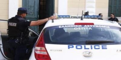Συνελήφθη ο 67χρονος βιαστής της 14χρονης που εξέδιδε ο πατέρας της για λίγα ευρώ