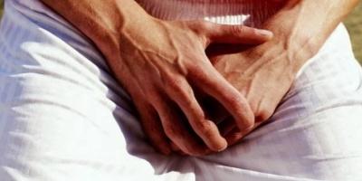 Σοκ: Αρνήθηκε να την παντρευτεί και του έκοψε τα γεννητικά όργανα με κουζινομάχαιρο