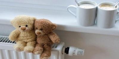 Ξεκινούν με… περικοπές οι αιτήσεις για το επίδομα θέρμανσης