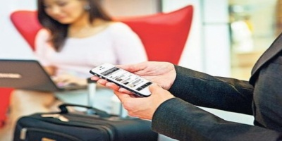 Ακτινοβολία στο σπίτι: Τι ισχύει για κινητά τηλέφωνα, wifi, ασύρματα - Πώς να προστατευτείτε