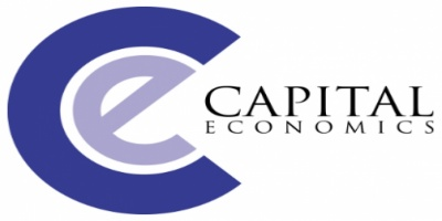 Capital Economics: Γιατί η Ελλάδα, αργά ή γρήγορα θα χρεοκοπήσει