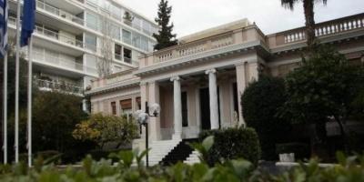 Περιοδείες υπουργών και εκδήλωση με Τσίπρα ενόψει γενεθλίων για τα 2 χρόνια ΣΥΡΙΖΑ στην κυβέρνηση