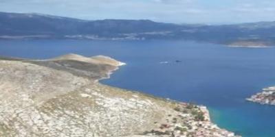 Επεισόδιο στο Καστελόριζο; - «Τούρκοι κατέβασαν την ελληνική σημαία» λένε ντόπιοι - Δεν το επιβεβαιώνει το ΥΠΕΘΑ