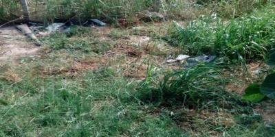 Θρίλερ με δολοφονία 35χρονης στην Καλαμάτα