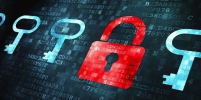 Προσοχή : Κακόβουλο λογισμικό κλειδώνει τα αρχεία και ζητάει λύτρα